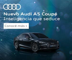Audi_motorweb.jpg