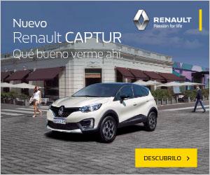 Renault_Captur_300x250.jpg