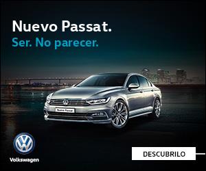 VW_oct16_300x250.jpg