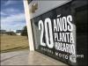2017-12_20_Años_Planta_Rosario_GM_Argentina_4