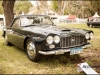 2017_Autoclasica_Motorweb_Argentina_009