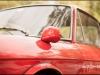 2017_Autoclasica_Motorweb_Argentina_017