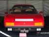2017_Autoclasica_Motorweb_Argentina_026