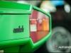2017_Autoclasica_Motorweb_Argentina_042