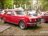 2017_Autoclasica_Motorweb_Argentina_054