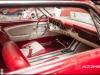 2017_Autoclasica_Motorweb_Argentina_055
