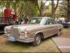 2017_Autoclasica_Motorweb_Argentina_056