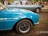 2017_Autoclasica_Motorweb_Argentina_062