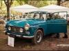 2017_Autoclasica_Motorweb_Argentina_064