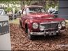 2017_Autoclasica_Motorweb_Argentina_071