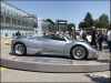 2019-06-02_Pagani_Open_Day_Motorweb_Argentina_06