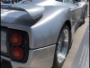 2019-06-02_Pagani_Open_Day_Motorweb_Argentina_07