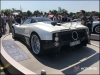 2019-06-02_Pagani_Open_Day_Motorweb_Argentina_10