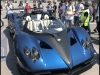 2019-06-02_Pagani_Open_Day_Motorweb_Argentina_11
