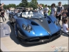 2019-06-02_Pagani_Open_Day_Motorweb_Argentina_12