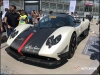 2019-06-02_Pagani_Open_Day_Motorweb_Argentina_16