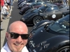 2019-06-02_Pagani_Open_Day_Motorweb_Argentina_18
