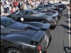 2019-06-02_Pagani_Open_Day_Motorweb_Argentina_20