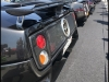 2019-06-02_Pagani_Open_Day_Motorweb_Argentina_21