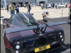 2019-06-02_Pagani_Open_Day_Motorweb_Argentina_22