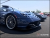 2019-06-02_Pagani_Open_Day_Motorweb_Argentina_25