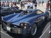 2019-06-02_Pagani_Open_Day_Motorweb_Argentina_27