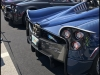 2019-06-02_Pagani_Open_Day_Motorweb_Argentina_28