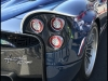 2019-06-02_Pagani_Open_Day_Motorweb_Argentina_29