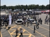 2019-06-02_Pagani_Open_Day_Motorweb_Argentina_32