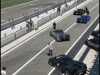 2019-06-02_Pagani_Open_Day_Motorweb_Argentina_38
