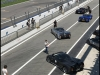 2019-06-02_Pagani_Open_Day_Motorweb_Argentina_39