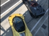 2019-06-02_Pagani_Open_Day_Motorweb_Argentina_40