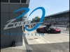 2019-06-02_Pagani_Open_Day_Motorweb_Argentina_44