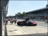 2019-06-02_Pagani_Open_Day_Motorweb_Argentina_45