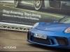 2019_Porsche_World_Roadshow_Motorweb_Argentina_01