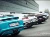 2019_Porsche_World_Roadshow_Motorweb_Argentina_06