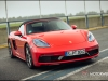 2019_Porsche_World_Roadshow_Motorweb_Argentina_07