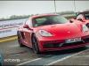 2019_Porsche_World_Roadshow_Motorweb_Argentina_08