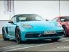 2019_Porsche_World_Roadshow_Motorweb_Argentina_09
