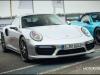 2019_Porsche_World_Roadshow_Motorweb_Argentina_10