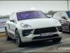 2019_Porsche_World_Roadshow_Motorweb_Argentina_13