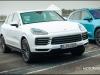 2019_Porsche_World_Roadshow_Motorweb_Argentina_15