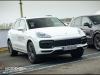 2019_Porsche_World_Roadshow_Motorweb_Argentina_19