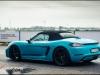 2019_Porsche_World_Roadshow_Motorweb_Argentina_24