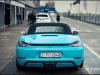 2019_Porsche_World_Roadshow_Motorweb_Argentina_25