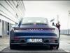 2019_Porsche_World_Roadshow_Motorweb_Argentina_26
