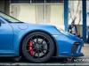 2019_Porsche_World_Roadshow_Motorweb_Argentina_27