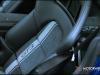 2019_Porsche_World_Roadshow_Motorweb_Argentina_31