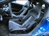 2019_Porsche_World_Roadshow_Motorweb_Argentina_32