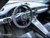 2019_Porsche_World_Roadshow_Motorweb_Argentina_33
